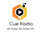 Cue 90s - Cue Radio Australia