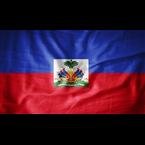 L Univers FM United States of America