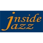 Inside Jazz - The Mix USA