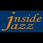 Inside Jazz - The Mix USA