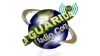 LA GUARIDA FM USA