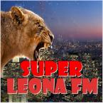 Super Leona NY United States of America