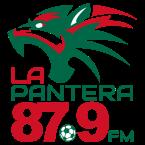 LA PANTERA 87.9 FM FORT WORTH, TEXAS 87.7 FM United States of America, Dallas