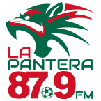 LA PANTERA 87.9 FM FORT WORTH, TEXAS 87.7 FM USA, Dallas-Fort Worth
