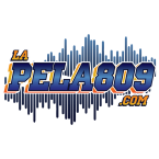 LA PELA 809 United States of America