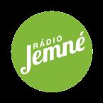 Jemné Melódie 106.6 FM Slovakia, Bratislava Region