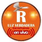 Radio Luz Verdadera Guatemala