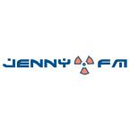 Jenny FM Germany, Dortmund