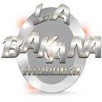 La Bakana FM United States of America