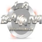 La Bakana FM USA