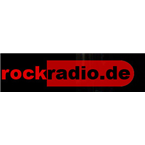 Rock Radio Germany, Berlin