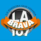 La Brava 107 Dominican Republic