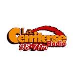 La Cerritense Radio Mexico