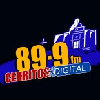 Cerritos Digital Mexico