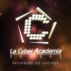 La Cyber Academia Mexico