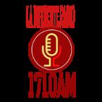 La Diferente Radio USA