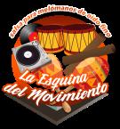 La Esquina del Movimiento Colombia
