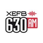 La FB 630 AM 630 AM Mexico, Monterrey