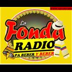 La Fonda Radio Colombia
