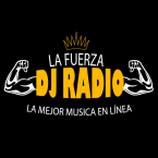 La Fuerza DJ Radio United States of America