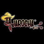 La Jarocha FM Mexico, Veracruz