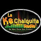 La Ke Chalquita Radio La Que Toca Los Exitos United States of America