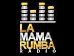 La Mama Rumba Radio Ecuador
