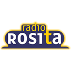 Radio Rosita 104.9 FM Netherlands, Enschede