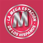 La Mega Miami United States of America