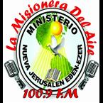 La Misionera del Aire Honduras