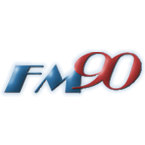La Noventa FM 90.9 FM Uruguay, Sarandí Grande