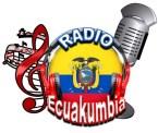 Radio Ecuakumbia United States of America