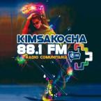 Radio Kimsakocha Ecuador