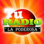 Radio Integracion 100.3 FM Bolivia, La Paz