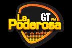 La Poderosa GT Guatemala