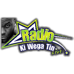 Radio Kiwegatin Live Netherlands, Rotterdam