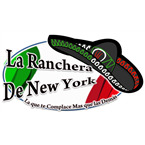 La Ranchera Ny United States of America