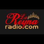 La Reyna Radio United States of America
