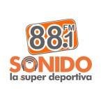La Super Deportiva Venezuela