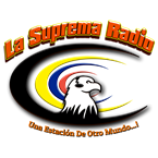 La Suprema Radio USA