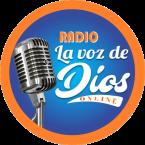 La Voz de Dios Radio Online USA