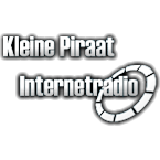 Kleine Piraat Internetradio Netherlands, Eemnes