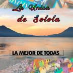 La Única De Solola Guatemala