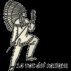 La voz del cacique Colombia