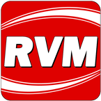 RVM 88.6 FM France, Charleville-Mézières