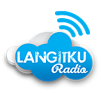 Langitku Radio Indonesia, Makassar