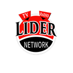 Lider Network United States of America