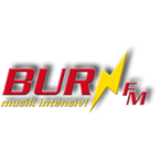 Burn FM Germany