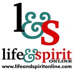 Life and Spirit Radio USA