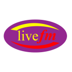 LiveFM Sri Lanka, Colombo